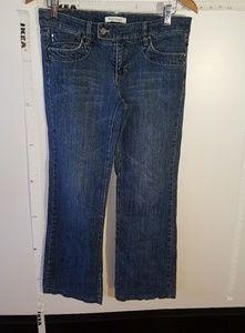 Denim - WHBM Jeans